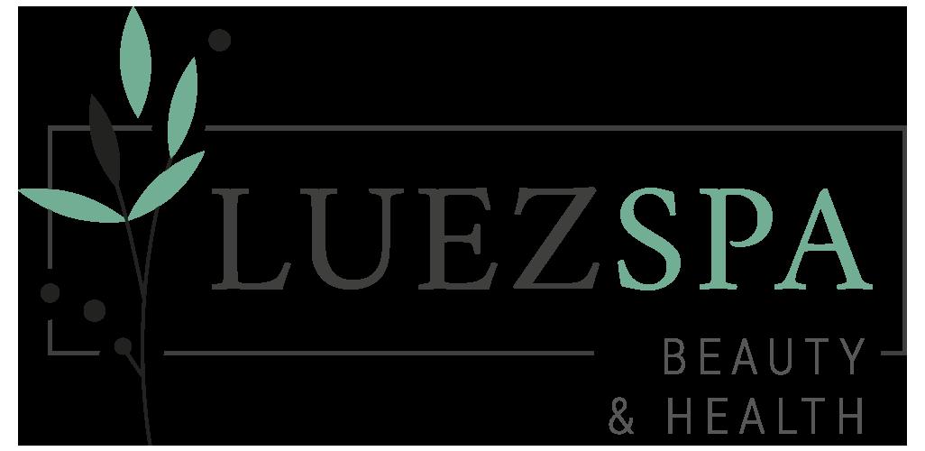 Luez SPA Beauty & Health